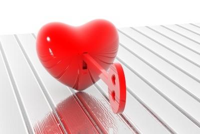 Szeretet terápiák